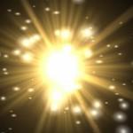 ビジョン視とは!私達の内部にある神性を顕現させるものだ!!