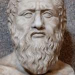 俺たちはソクラテスの時代から何も変わってないことについて、どう思うか。