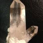 水晶透視練習会について