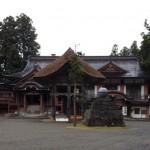 松村潔先生の恒星惑星などの講義とヒプノ誘導