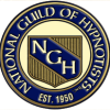 NGH(米国催眠士協会)のトレーナーになりました!!パフパフ!
