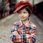 世界に「破」をもたらす人が子供の感性で生きる理由