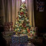 クリスマスイブ・・色々焦る。笑