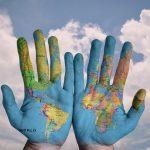 世界全体が幸福にならないうちは、個人の幸福はありえない。