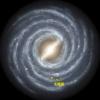 本物の地球外生命意識体に出会う! 恒星には敵とか攻撃とかありません。それらは全部地球仕様です。
