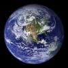 今日は、地球外生命意識体との接触講座でございます。