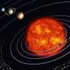 太陽系も銀河系も掌握できる視点を持つ。地球外生命意識体との接触講座のご感想。