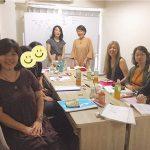 潜在意識マネージメント講座を開催&川口成彦さんのコンサートに行ってきた!