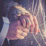 結婚に外見は関係ありません。間違いなく関係ない。じゃぁ何が関係するのか、、を結婚講座でお伝えします!!!