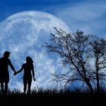 幸せとは・・・自分の人間関係を見直す。