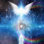 魂のルーツを探る前世の旅!永遠の命と魂の旅。