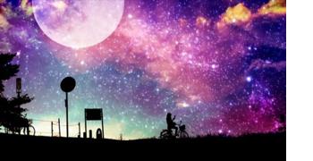 谷原由美 意識の旅研究所 銀河教室